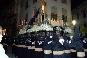 Nª Sra. de la Soledad