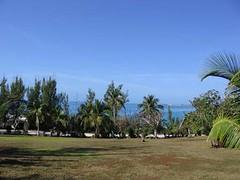 Bahamas Rainbow Bay Eleuthera