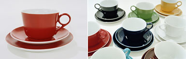 Anna_Kraitz_Tea_Cup copy