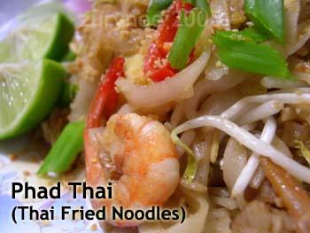 phad_thai