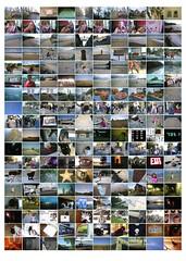 Flickr Poster 2005-11-15