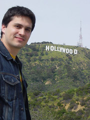 3698-JJ-Hollywood-Sign