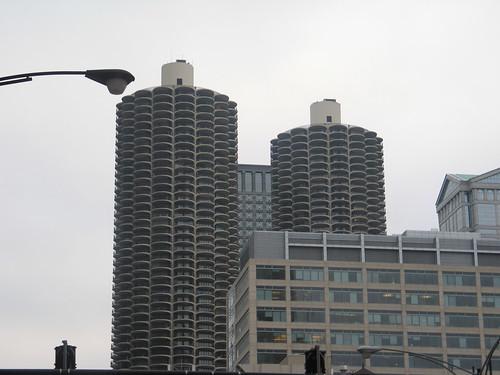 Wilco Buildings