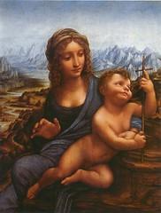 davinci-yarnwinder-1501