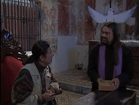 paul-y-sacerdote