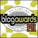 blogawards_ph