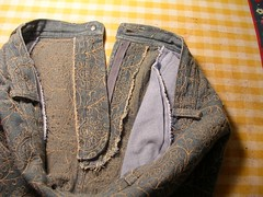 4 inside pants