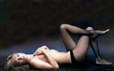 Videos de Kate Moss