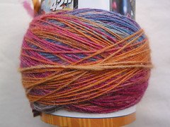 25: Winderwood Farms merino-silk