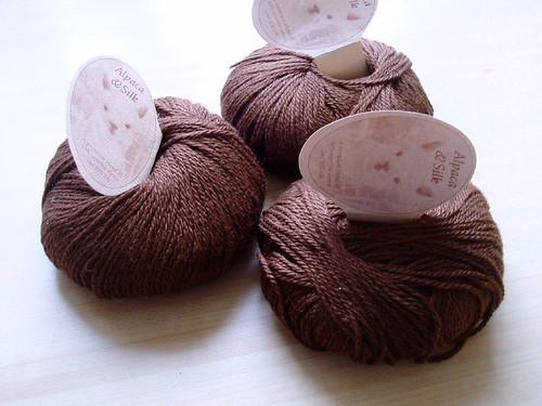 alpaca&silk2