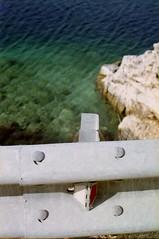 Greece 3 600 - 01