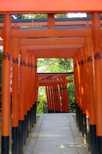 Ueno-park 03