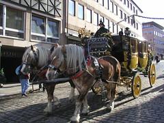 Nuremberg Christmas Market 2005 047