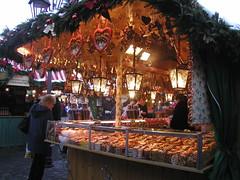 Nuremberg Christmas Market 2005 116