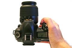 Nikon D50 User Manual Pdf
