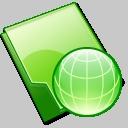 folder_web_p01