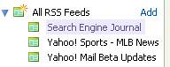 68625589 d3d4611158 m Yahoo Mail RSS Reader (Screenshots!) Integrates Blogs into Email
