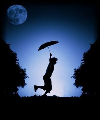 Locura de la luna