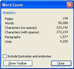 word_wordcount