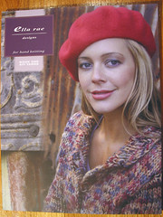 Ella Rae Designs