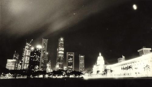 Cityscape2