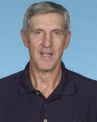 Jerry Sloan 2