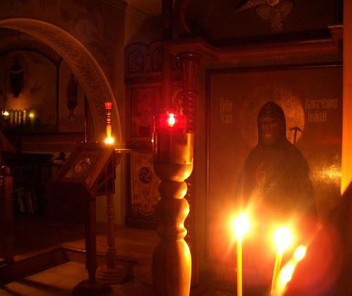 kloster-tamisé-3