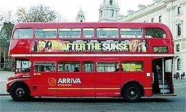 autobus-rojo
