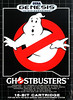 15-GhostBusters-s