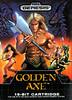 16-goldenaxe
