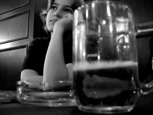 At The Pub, #3