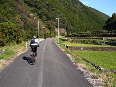 bikepath3