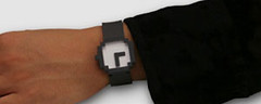 icon reloj