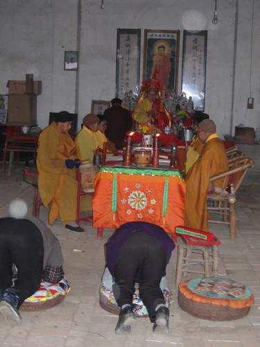 buddist_temple_2