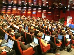 LesBlogs 2 conference