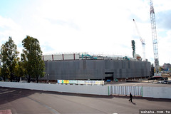 宮城 Fullcast Stadium