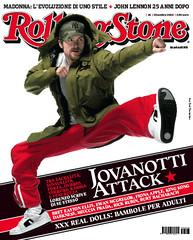 Rolling Stone Itália
