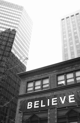 Believe banner on Flickr - Photo Sharing!.jpg