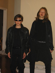 2003.halloween