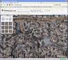 windows virtual earth