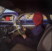 The Mars Volta – Frances the Mute