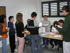 ies2005 015