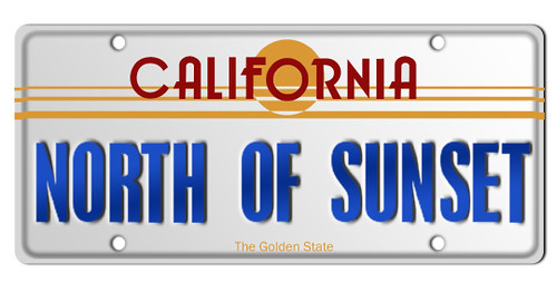 sunset_plate