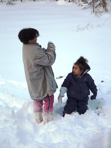 snow-KD-3