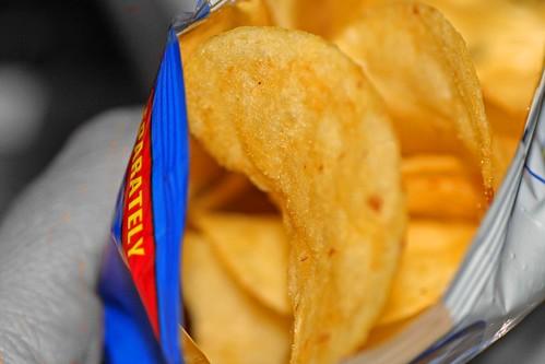 wanna-crisp?