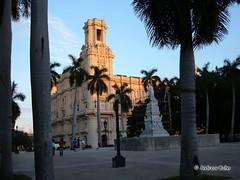 Cuba 019