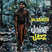 jungle_jazz