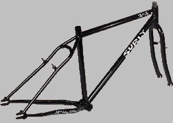 surly-frame