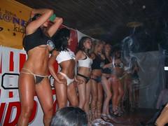Bikini Contest - 03 -