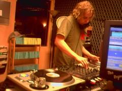 DJ Ion